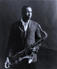 a biography of john trane coltrane an american jazz saxophonist and composer John william coltrane, also known as trane, was an american jazz saxophonist and composer working in the bebop and hard bop idioms early in his career, coltrane helped pioneer the use of modes .